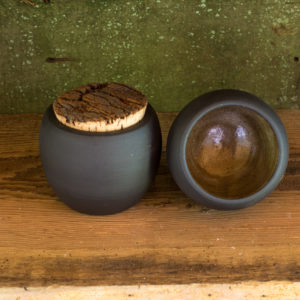 Handmade Ceramics Maui Hawaii